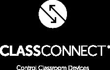 ClassConnect Login