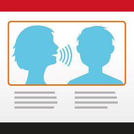 Speaking & Listening In The Classroom
