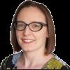 Hannah Davies - Educational Specialist